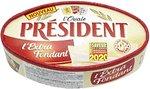 Фото President l'Extra Fondant фасованный 200 г
