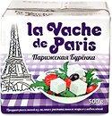 Фото Flechard La Vache de Paris Парижская Буренка фасованный 500 г