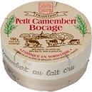 Фото Fromi Camembert du Bocage фасованный 150 г