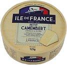 Фото Ile De France Petit Camembert фасованный 125 г