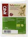 Фото Kato Tofu Natur органический фасованный 200 г