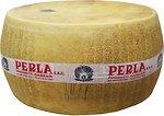 Фото Perla Parmigiano Reggiano DOP фасованный 100 г