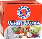 Фото German White White Combi фасованный 500 г