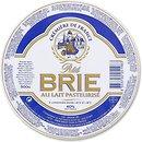 Фото Cremiere de France Laita Petit Brie фасованный 500 г