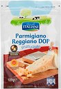 Фото Pascoli Italiani Parmigiano Reggiano DOP тертый 100 г