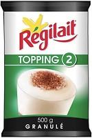 Фото Regilait молоко сухое 20% 500 г