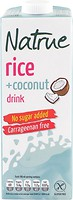 Фото Natrue рисово-кокосовое 1 л