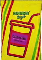Фото Чудові Напої молоко сухое Creamer 500 г