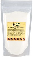 Фото Cacao Bob молоко кокосовое сухое 300 г
