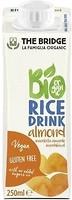 Фото Bridge рисовое с миндалем Bio Organic 250 мл