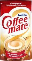 Фото Nestle сливки сухие Coffee-mate 200 г