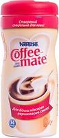 Фото Nestle сливки сухие Coffee-mate 400 г