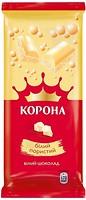 Фото Корона белый пористый 80 г