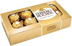 Фото Ferrero Rocher 100 г