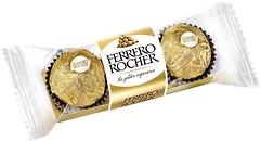 Фото Ferrero Rocher 37.5 г