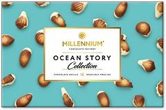 Фото Millennium Истории океана 170 г