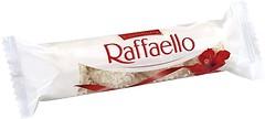 Фото Raffaello конфеты 40 г