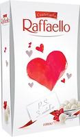 Фото Raffaello конфеты 80 г
