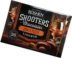 Фото Roshen Shooters с бренди-ликером 150 г