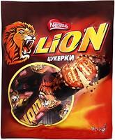 Фото Lion конфеты 182 г