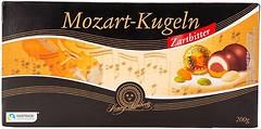 Фото Henry Lambertz Mozart-Kugeln 200 г