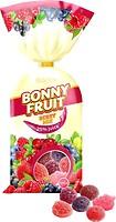 Фото Roshen Желейные конфеты Bonny-Fruit Ягодный микс 200 г