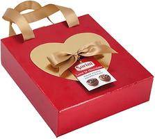 Фото Sorini Valentine Little Box 120 г