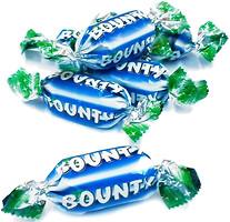 Фото Bounty конфеты 1 кг