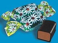 Фото Extra! Шоколадные конфеты Ромашка 1 кг
