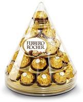 Фото Ferrero Rocher 350 г