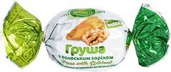Фото AMANTI Груша с грецким орехом 1 кг