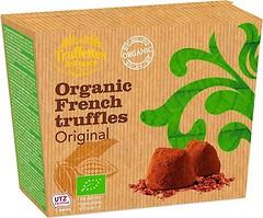 Фото Chocmod Truffettes de France Organic Truffles Original 200 г