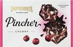 Фото Nonpareil торт Пинчер с вишней 350 г
