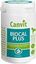 Фото Canvit Biocal Plus 1 кг