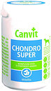Фото Canvit Chondro Super 230 г