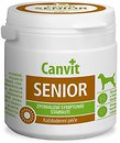 Фото Canvit Senior для собак 500 г