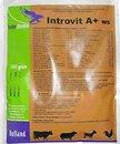Фото Interchemie Интровит А+ВП 1 кг (13792)