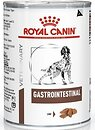 Фото Royal Canin Gastro Intestinal 400 г