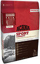 Фото Acana Heritage Sport & Agility 17 кг