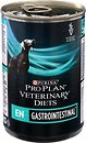 Фото Purina Pro Plan Veterinary Diets EN 400 г