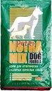 Фото Nutra Mix Dog Formula Perfomance 3 кг
