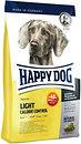 Фото Happy Dog Light Calorie Control 4 кг