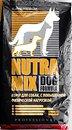 Фото Nutra Mix Professional 7.5 кг