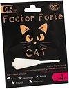 Фото Pet Story Капли Factor Forte для котов до 4 кг 1 шт.