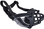 Фото Coastal Soft Basket Muzzle 5