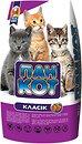 Фото Пан Кот Сухой корм Для котят 10 кг