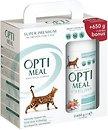 Фото Optimeal Sterilized Adult Cat 2x650 г