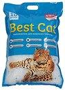 Фото Best Cat Синий 4 кг (10 л) (SGL008)
