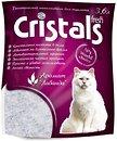 Фото Cristals С лавандой 3.6 л