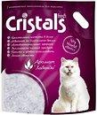Фото Cristals Fresh с лавандой 3.9 кг (9 л)